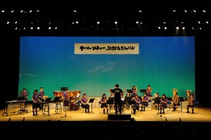 埼玉県立豊岡高校