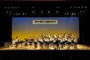 埼玉県立入間向陽高校