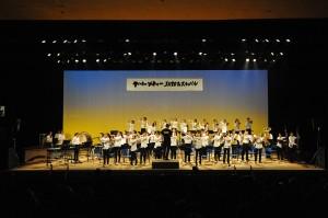 埼玉県立所沢西高校