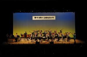 西武学園文理中学・高校